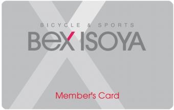 memberscard.GIF