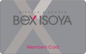 bex_card