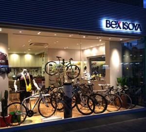 bexisoya_kawasaki