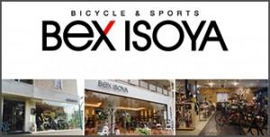 bex-isoya