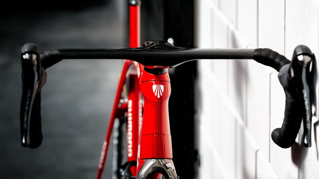 new_madone