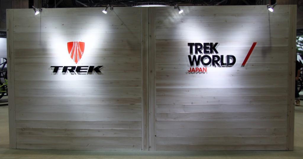 今年もこの時期がやってまいりました。 TREK(トレック)の販売店向け2016年モデル発表会 『TREK WORLD 2016 JAPAN』(トレックワールド2016ジャパン) In 京都
