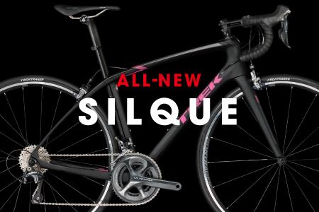 silque01