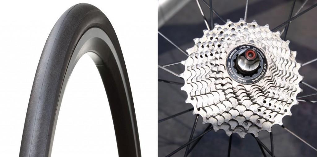 tire_gear