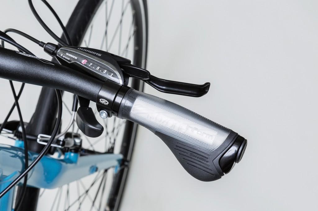 FX3_Isozone handlebar&grip_low