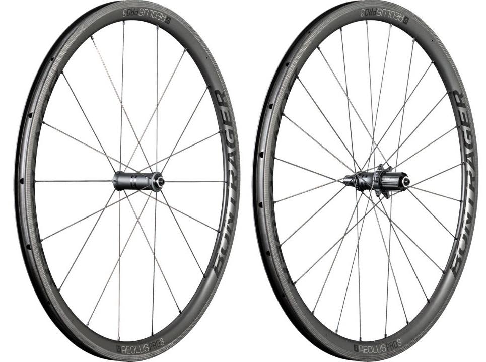 Aeolus_Pro3_TLR_Wheel