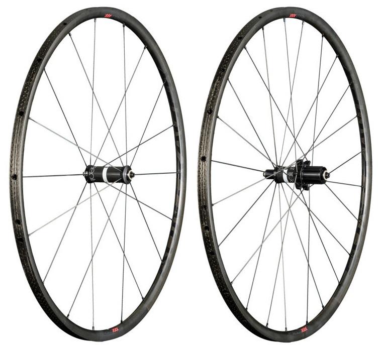 Aeolus_XXX_Tubular_Wheel