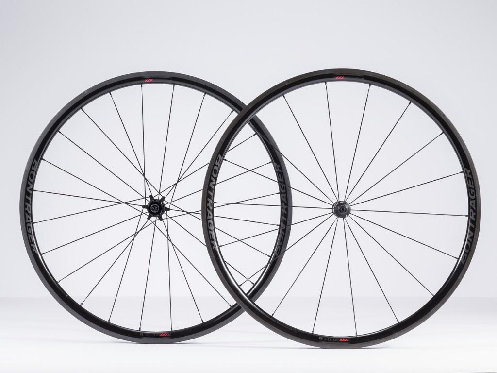 BT18_Aeolus_XXX_2_Wheels
