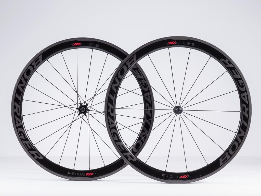 BT18_Aeolus_XXX_4_Wheels