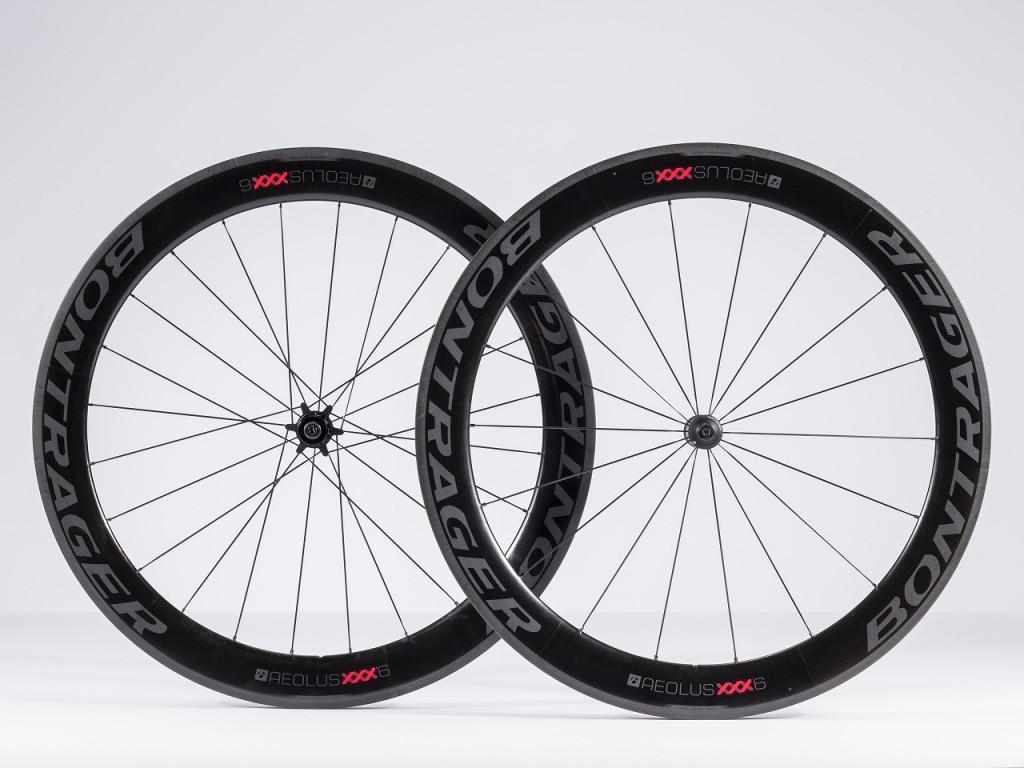 BT18_Aeolus_XXX_6_Wheels