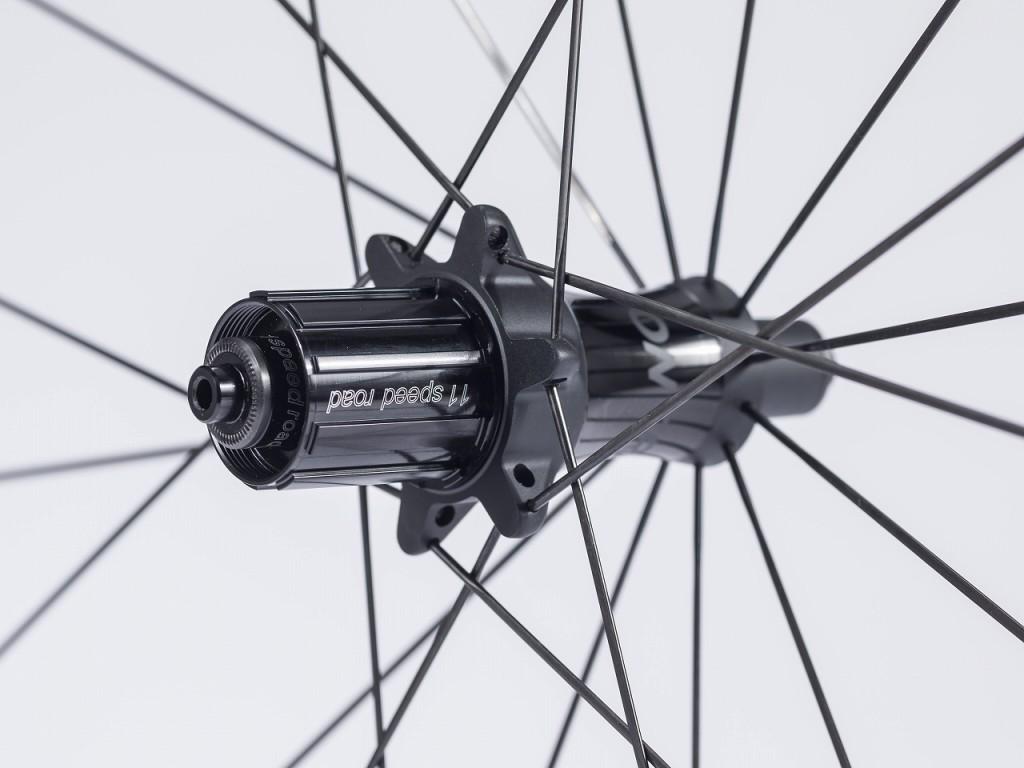 BT18_Aeolus_XXX_Wheels_48