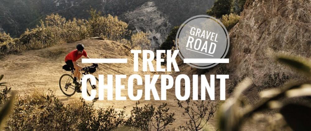 Checkpoint_TREK
