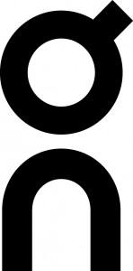 On-Logo-Black