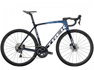 Trek EmondaSLR6Disc_2021_Navy Carbon Smoke_Blue