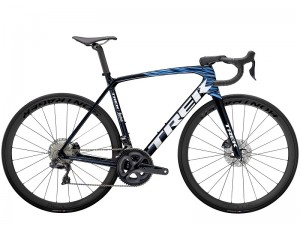 Trek EmondaSLR7Disc_2021_Navy Carbon Smoke_Blue