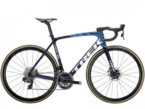 Trek EmondaSLR9DiscEtap_2021_Navy Carbon Smoke_Blue