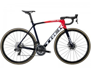 Trek EmondaSLR9DiscEtap_2021_Navy Carbon Smoke_Viper Red