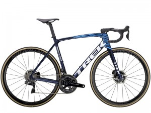 Trek EmondaSLR9Disc_2021_Navy Carbon Smoke_Blue