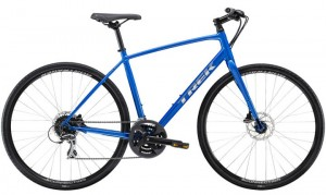 TREK_FX2Disc_2021_Alpine Blue