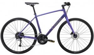 TREK_FX3Disc_2021_Purple Flip